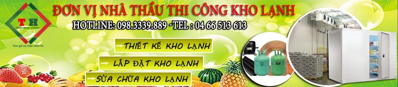 Công ty CT Việt Nam